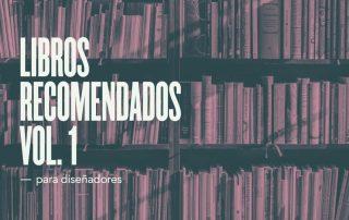 libros_recomendados_disenadores